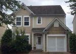 Casa en Remate en Lawrenceville 30045 COOL WEATHER DR - Identificador: 3776171216