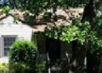 Casa en Remate en Forest Park 30297 ASH ST - Identificador: 3776584228