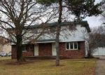 Bank Foreclosure for sale in Appleton 54914 S PERKINS ST - Property ID: 3777160612