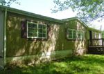 Bank Foreclosure for sale in Centralia 98531 PRATHER RD SW - Property ID: 3777263983