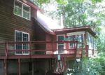 Casa en Remate en Syracuse 46567 E WOODLAND ACRES DR - Identificador: 3777473769
