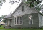 Bank Foreclosure for sale in Beardstown 62618 S STATE ST - Property ID: 3777545594