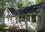 Bank Foreclosure for sale in Albrightsville 18210 MOUNTAIN RD - Property ID: 3778481993