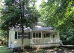 Bank Foreclosure for sale in Yardley 19067 PINE GROVE RD - Property ID: 3778562566
