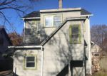 Bank Foreclosure for sale in Grand Rapids 49505 DALE ST NE - Property ID: 3780411697