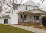 Bank Foreclosure for sale in Garrett 46738 S COWEN ST - Property ID: 3781967822