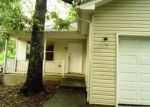 Bank Foreclosure for sale in Stone Mountain 30083 RIDGE AVE - Property ID: 3782404475