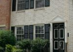 Bank Foreclosure for sale in Athens 30605 GEORGETOWN DR - Property ID: 3782474550