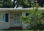 Bank Foreclosure for sale in Jacksonville 32211 ARLINGWOOD AVE - Property ID: 3784279437