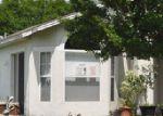 Casa en Remate en Orlando 32824 9TH AVE - Identificador: 3784347770
