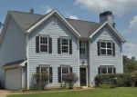 Bank Foreclosure for sale in Athens 30605 CARRINGTON DR - Property ID: 3785324444