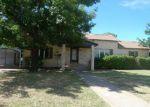 Casa en Remate en Littlefield 79339 W 8TH ST - Identificador: 3787840159