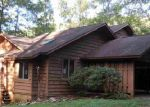 Bank Foreclosure for sale in Townsend 37882 CARRS CREEK RD - Property ID: 3788047325