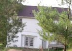 Bank Foreclosure for sale in Sevierville 37876 KIMSEY WAY - Property ID: 3788123535
