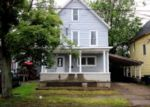 Bank Foreclosure for sale in Port Allegany 16743 PEARL ST - Property ID: 3788499761