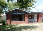 Bank Foreclosure for sale in Oklahoma City 73118 NW 34TH ST - Property ID: 3788616702