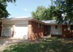 Bank Foreclosure for sale in Oklahoma City 73112 N UTAH AVE - Property ID: 3788663110