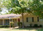 Casa en Remate en Garland 75041 WINIFRED DR - Identificador: 3792384589
