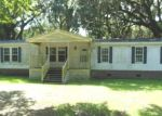 Bank Foreclosure for sale in Midway 31320 LAKE GALE DR - Property ID: 3792738471
