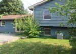 Casa en Remate en Marion 46952 W KEM RD - Identificador: 3793049427