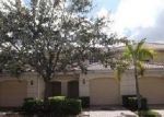Casa en Remate en Lehigh Acres 33971 ATHENA CT - Identificador: 3793436150