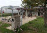 Casa en Remate en Raymondville 78580 EXCHANGE AVE - Identificador: 3796172626