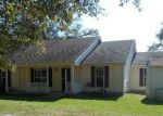 Bank Foreclosure for sale in Hahira 31632 STATEN RD - Property ID: 3798042780