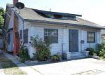 Casa en Remate en Los Angeles 90062 W 54TH ST - Identificador: 3800638197