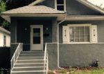 Casa en Remate en Maywood 60153 S 4TH AVE - Identificador: 3801046844