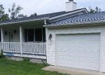 Bank Foreclosure for sale in Salem 65560 S HIGHWAY 72 - Property ID: 3801259247