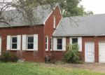 Bank Foreclosure for sale in Chelsea 48118 S M 52 - Property ID: 3801408608
