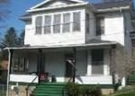 Bank Foreclosure for sale in Oakland 21550 N 1ST ST - Property ID: 3801584670