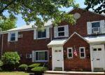 Bank Foreclosure for sale in Glen Oaks 11004 LITTLE NECK PKWY FL 2 - Property ID: 3802500920