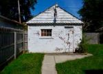 Bank Foreclosure for sale in Detroit 48224 WHITEHILL ST - Property ID: 3806539915