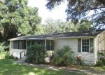 Bank Foreclosure for sale in Davenport 33837 SHADY LN - Property ID: 3807000658