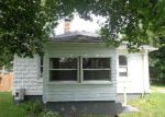 Bank Foreclosure for sale in Mount Pleasant 48858 HAROLD AVE - Property ID: 3807554697