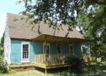 Bank Foreclosure for sale in Cades 29518 PATTY RD - Property ID: 3808897518