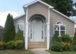 Bank Foreclosure for sale in Sevierville 37862 MONTE VISTA DR - Property ID: 3810305162