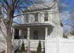 Bank Foreclosure for sale in Pottstown 19464 SOUTH ST - Property ID: 3811217917