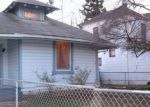Bank Foreclosure for sale in Coos Bay 97420 GOLDEN AVE - Property ID: 3811868741