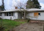 Bank Foreclosure for sale in Eugene 97404 HOWARD AVE - Property ID: 3811971216