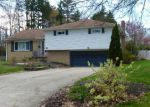 Bank Foreclosure for sale in Alliance 44601 OVERLOOK DR - Property ID: 3812609347