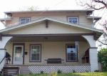 Bank Foreclosure for sale in Massillon 44646 EDWIN AVE SE - Property ID: 3812665855