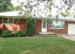 Bank Foreclosure for sale in New Paris 45347 STATE ROUTE 320 - Property ID: 3812953601