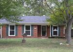 Bank Foreclosure for sale in Indian Trail 28079 BRIDLE TRL - Property ID: 3813614495
