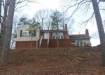 Bank Foreclosure for sale in Winston Salem 27107 E SPRAGUE ST - Property ID: 3813632453