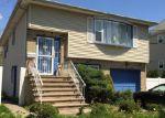 Casa en Remate en Linden 07036 MCCANDLESS ST - Identificador: 3814096714