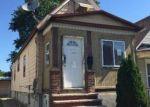 Casa en Remate en Perth Amboy 08861 ASHLEY ST - Identificador: 3814406354