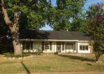 Casa en Remate en Southaven 38671 DOTTLEY DR - Identificador: 3814813676