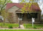 Bank Foreclosure for sale in Ypsilanti 48198 S HARRIS RD - Property ID: 3815180249